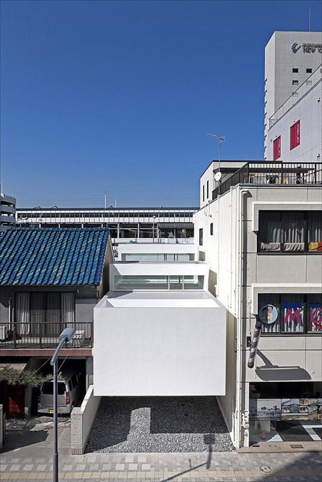machi-house051_R