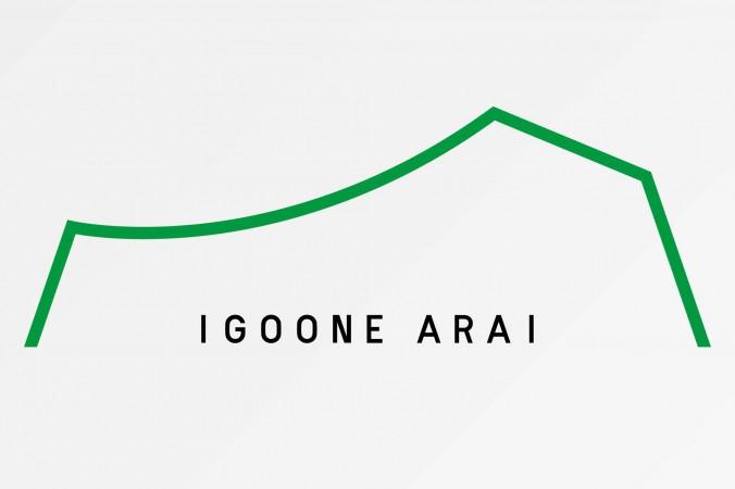 work_-igoone_2