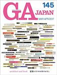 GA-JAPAN145