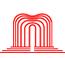 mu_top_logo2