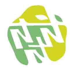 main_logo_Jpeg