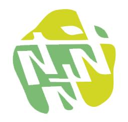 main_logo_png
