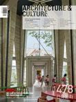000-478-cover_L-(4)